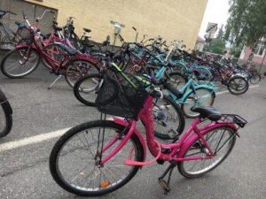 bisiklet-300x225