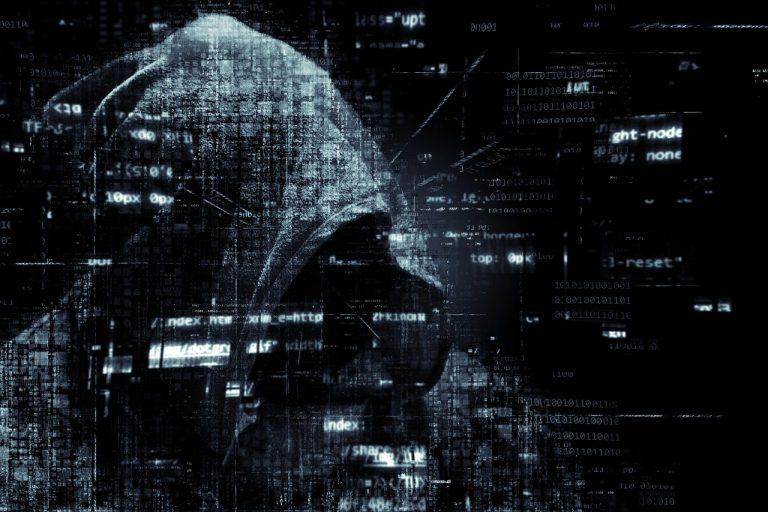 siber-güvenlik-4-768x512.jpg