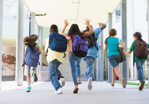 Students-running-to-school-Featured.jpg
